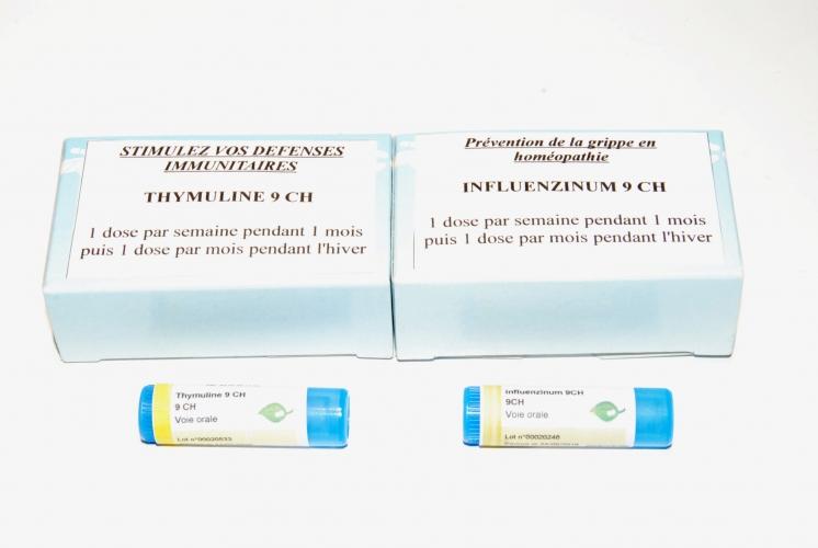 angine traitement naturel